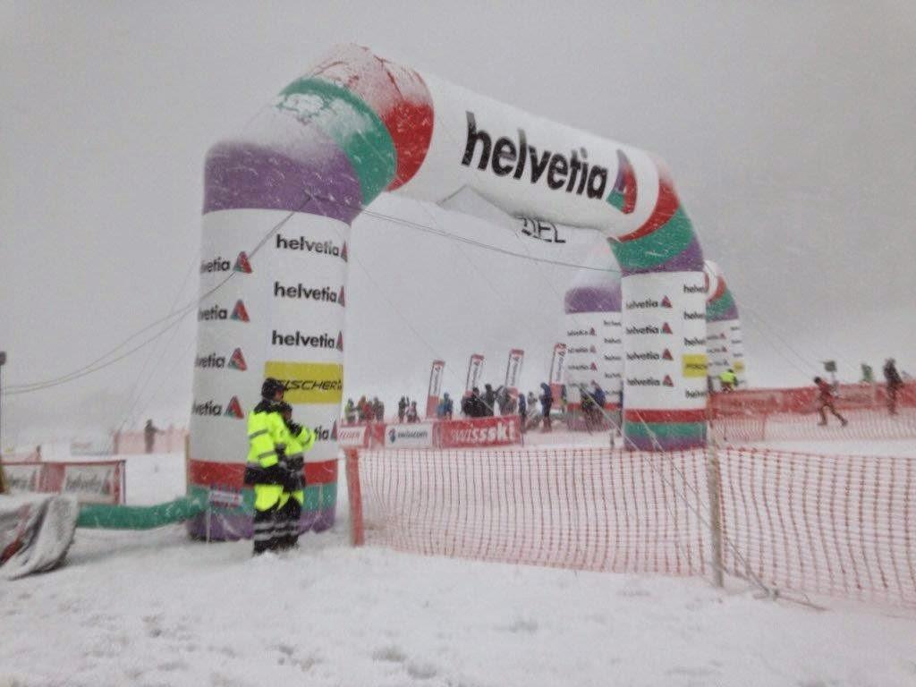 2015-01-11 Helvetia-nordic-Trophy Gadmen
