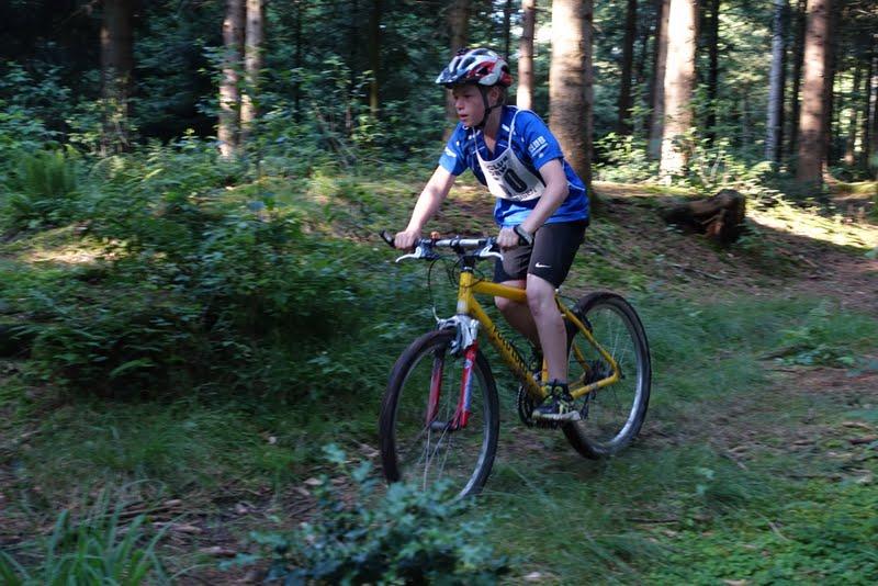 2015-06-24 Bikerennen (CUP)