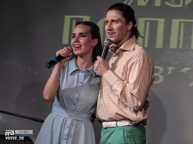 pesni_iz_sovetskih_kinofilmov_035