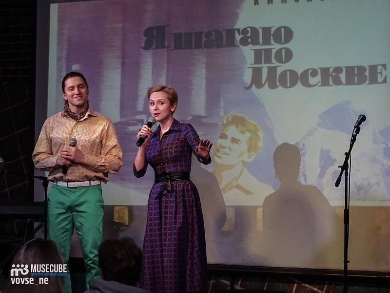 pesni_iz_sovetskih_kinofilmov_020