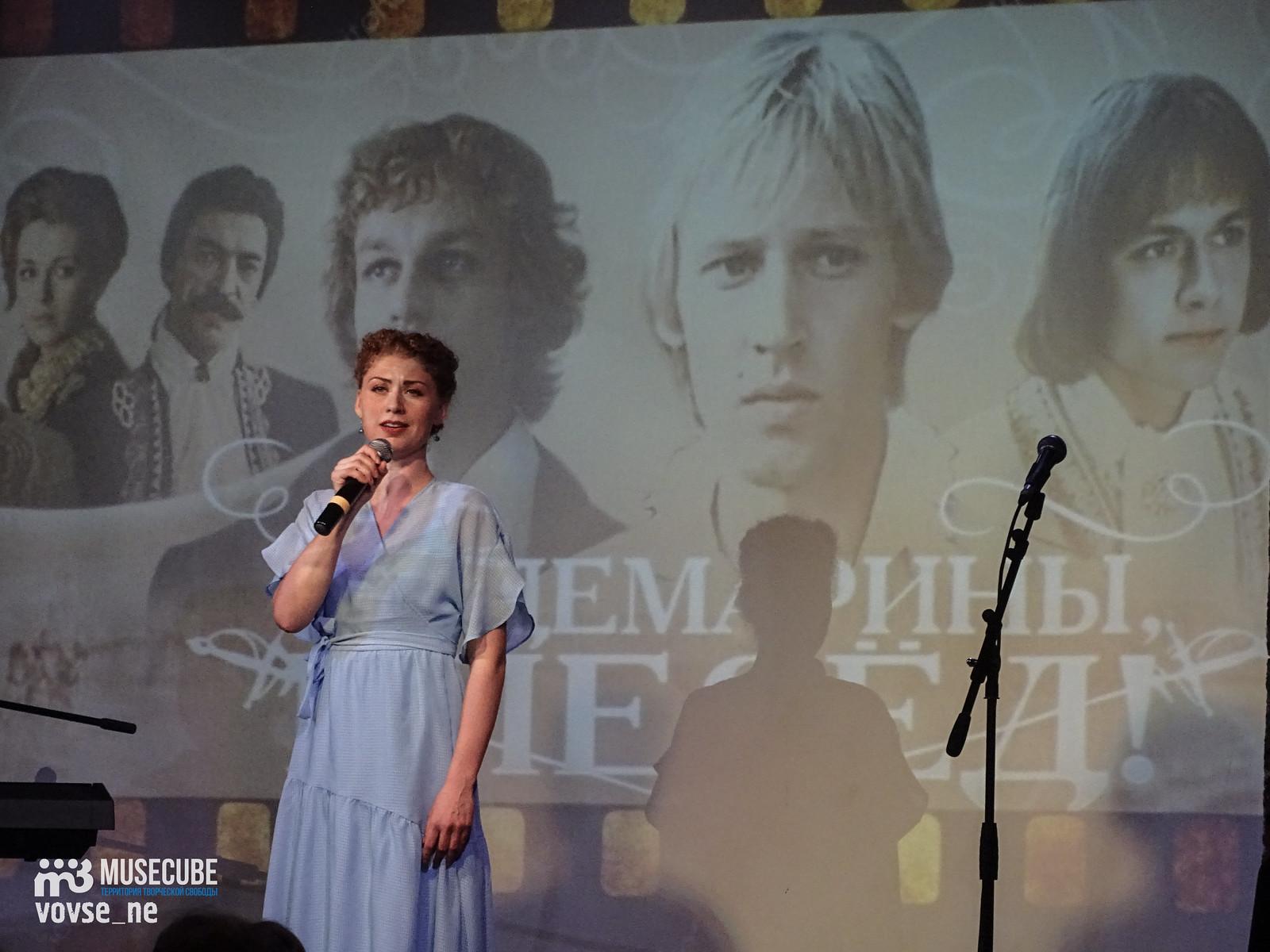pesni_iz_sovetskih_kinofilmov_016