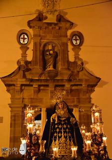 Santa Cruz Semana Santa 2019 (37)