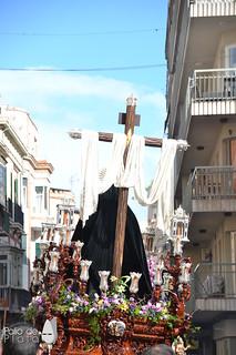 Santa Cruz Semana Santa 2019 (30)