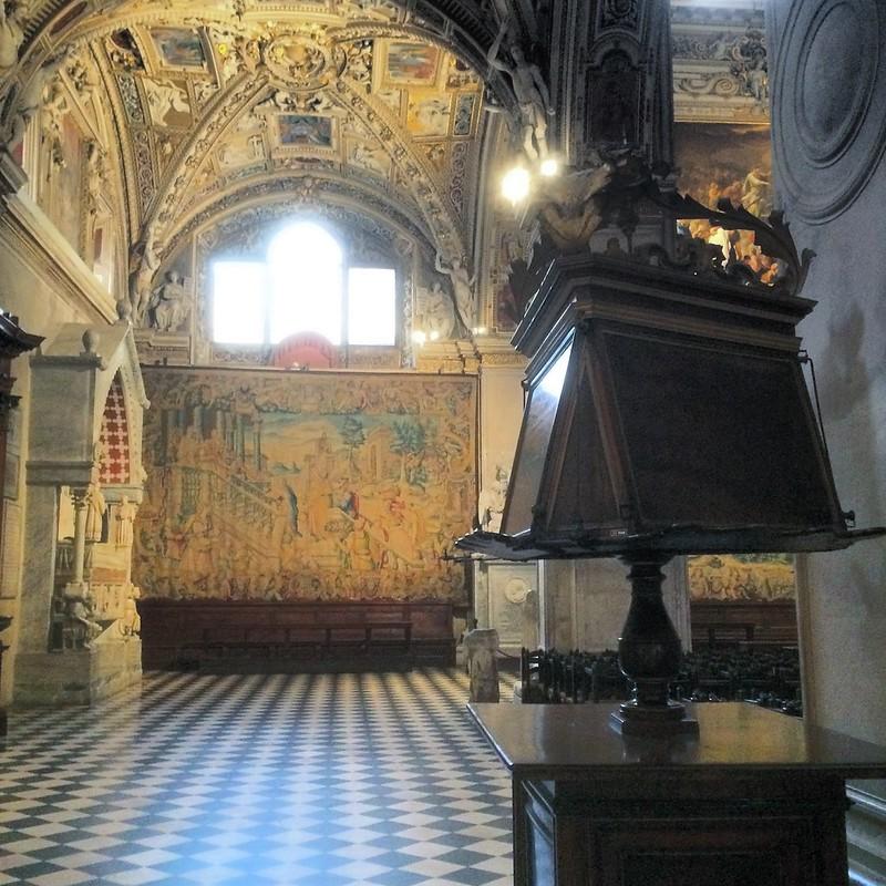 Санта-Мария Маджоре