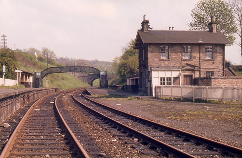 Blandford1969 S Favorite Photos And Videos Flickr