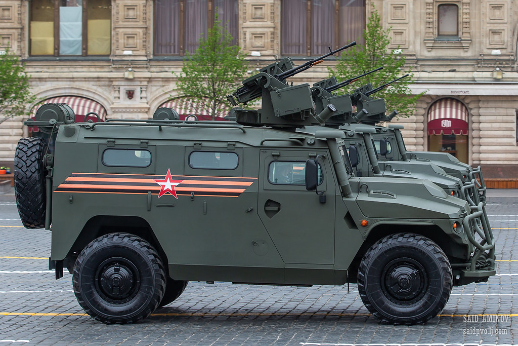 Victory Day Military Parades in Moscow (2010-Present) - Page 2 47761590422_c64f5ca504_b