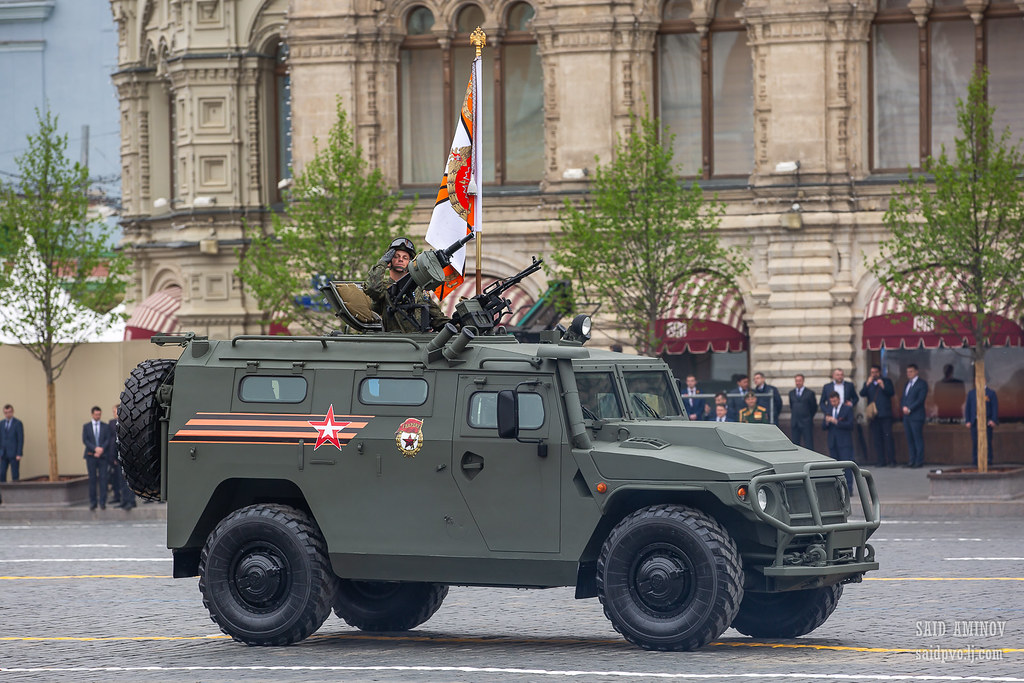 Victory Day Military Parades in Moscow (2010-Present) - Page 2 47761590652_e21a848f75_b