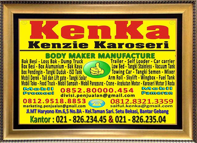 Logo KenKa - Thamrin - Susie - Saiful - 2  Tlp