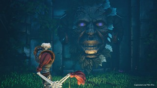 MediEvil | by PlayStation.Blog