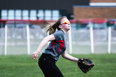 PH Softball 5.9.19-30