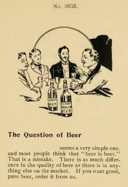 1899-liquor-book-3053