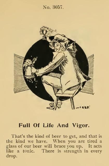 1899-liquor-book-3057