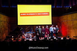 Michele Stodart and Emily Barker -3874 | by MusicCloseup