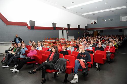 PRESENTACIÓN LIBRO 2 DE MAYO 2019-24