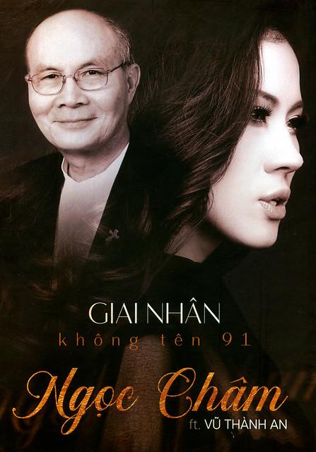 Fshare] - Phương Nam Film : Ngọc Châm & Vũ Thành An- Giai
