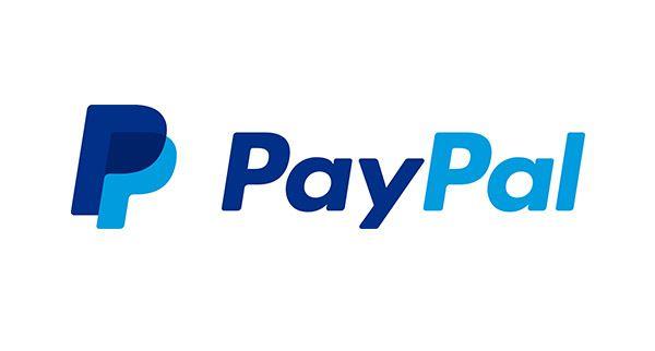 Paypal Karte.So Konnt Ihr Ohne Kreditkarte Im Playstation Store Bezahlen