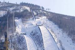 Svaz lyžařů ČR usiluje o pořádání MS vletech na lyžích 2024 vHarrachově