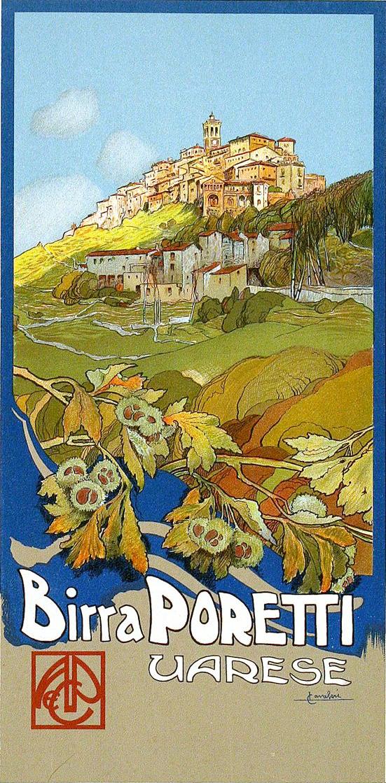 Birra-Poretti-hill