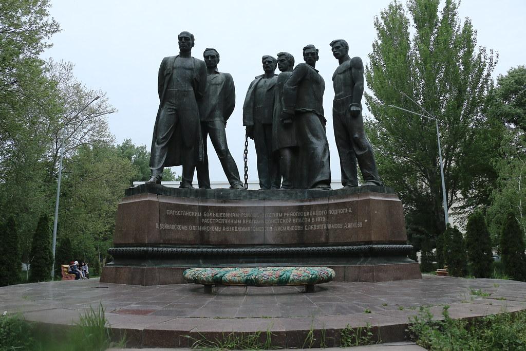 Makhachkala_ma19_445