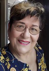 2019 Blanche Hobbs Award_Karen Dreesen