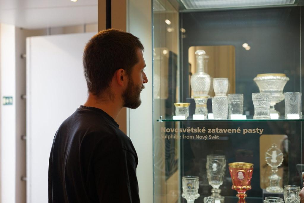 ガラス&ジュエリー博物館_16