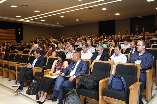 06 e 07-05-2019 - XXIV Seminário Nacional de Ecucação da Medicina Veterinária
