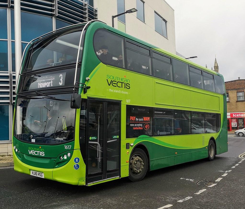 1617 Buss US 1052 26 OFFFree ShippingSiku 1617 ToyDiecast
