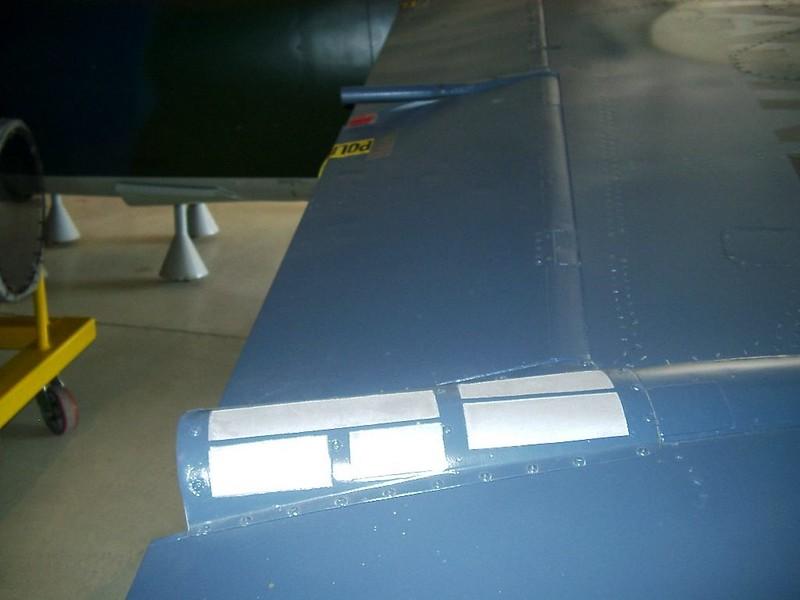 AV-8A Harrier 00001