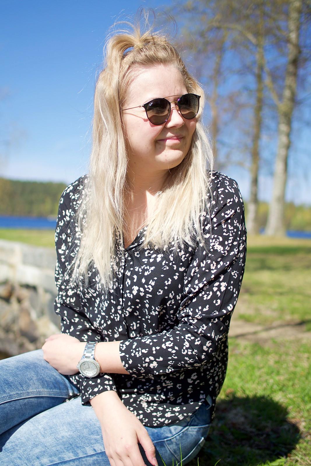 asu_hatanpää_8