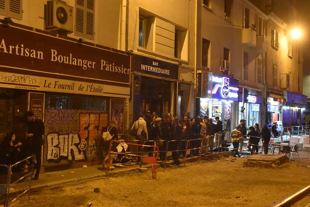 L'Intermédiaire by Pirlouiiiit 09052019