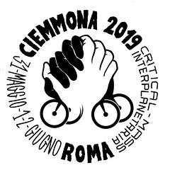 Ciemmona 2019 Poster 2
