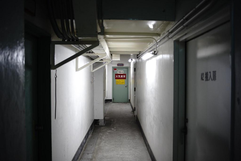 _MRI0936
