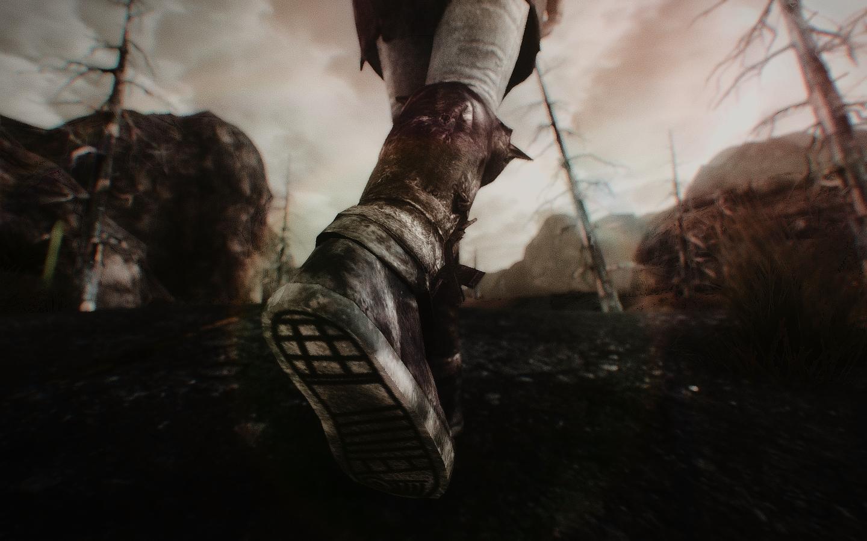 Fallout Screenshots XIII - Page 43 47769565572_9bf913a835_o