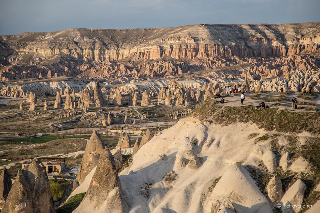 Cappadocia130