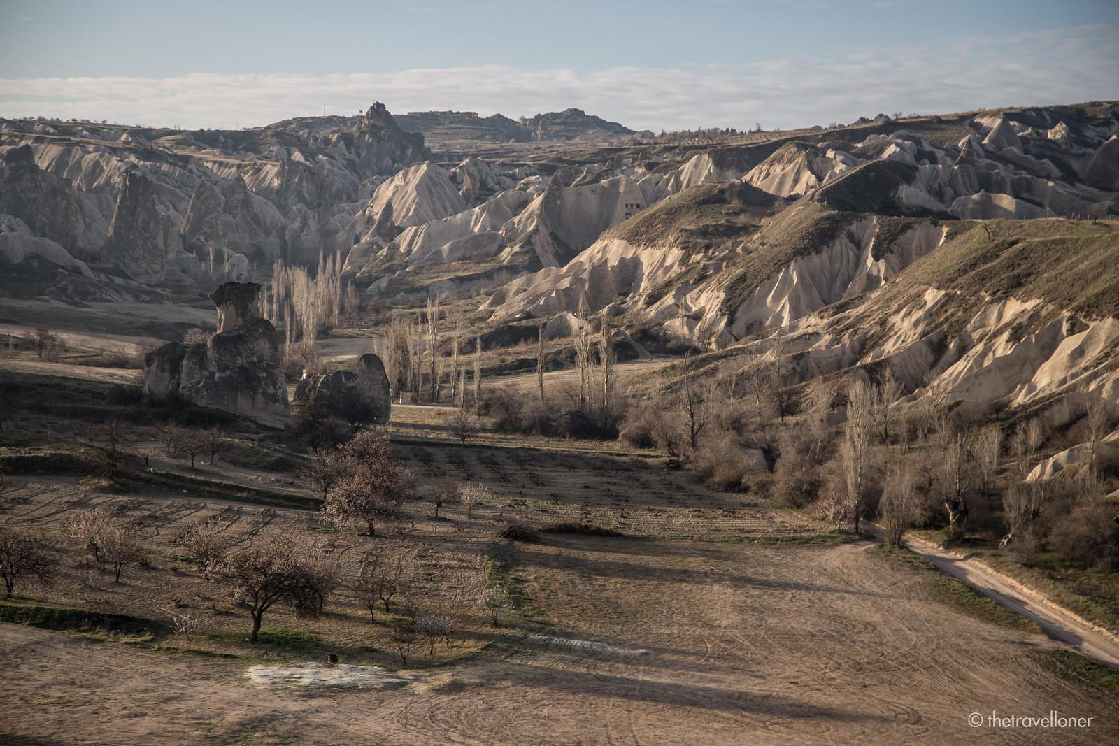 Cappadocia79
