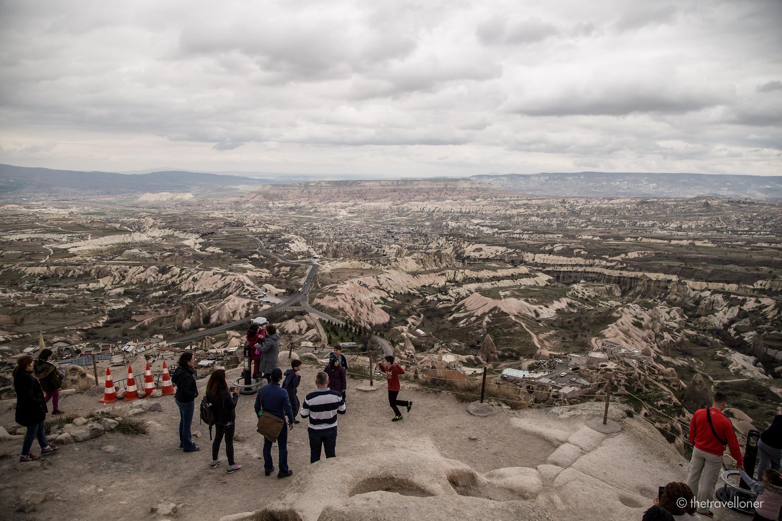 Cappadocia40