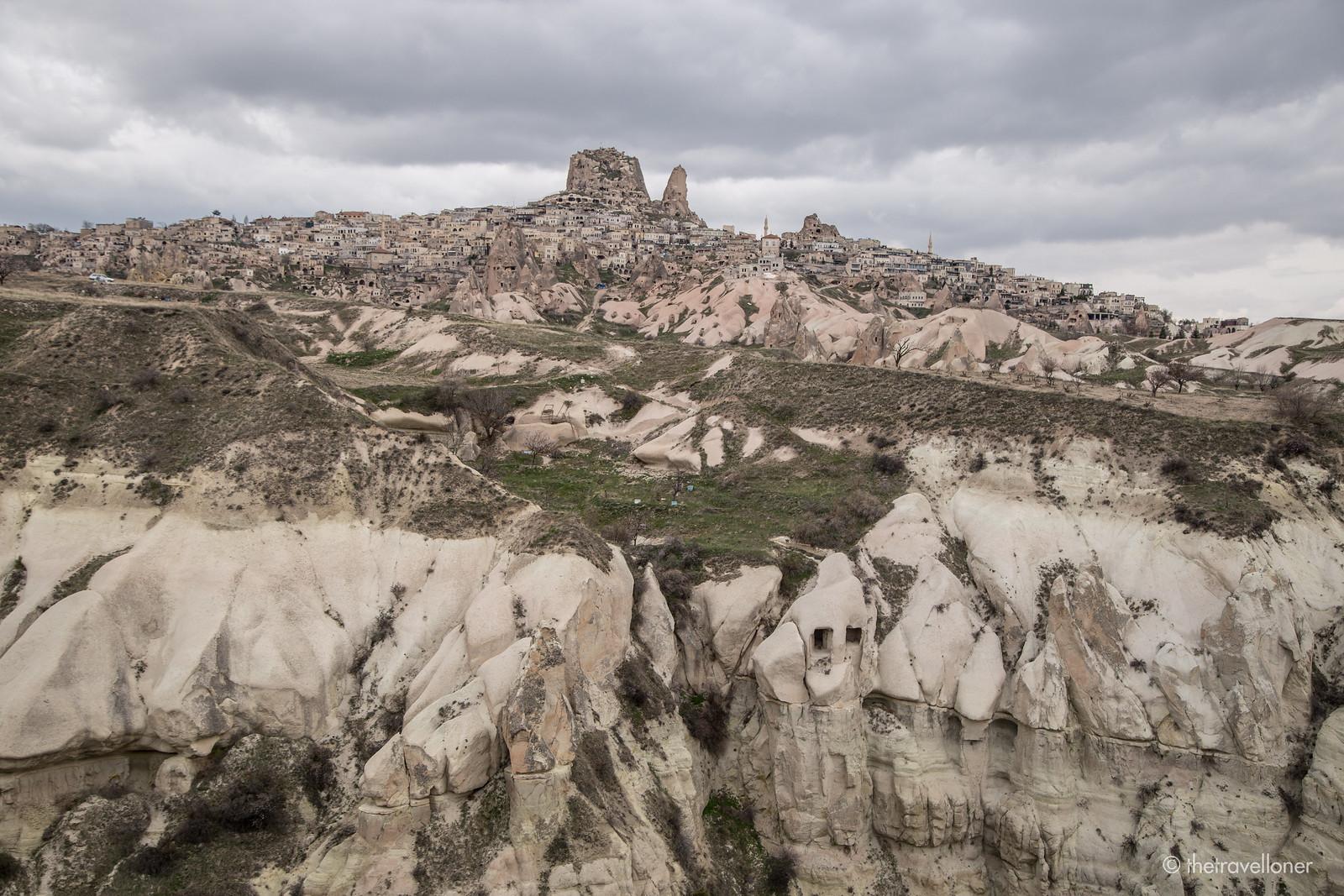 Cappadocia32