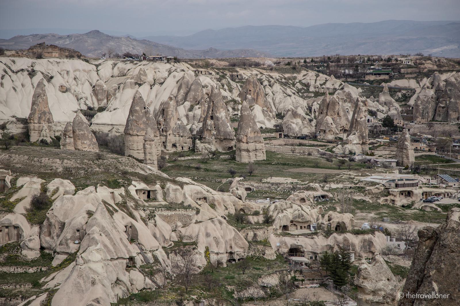 Cappadocia30
