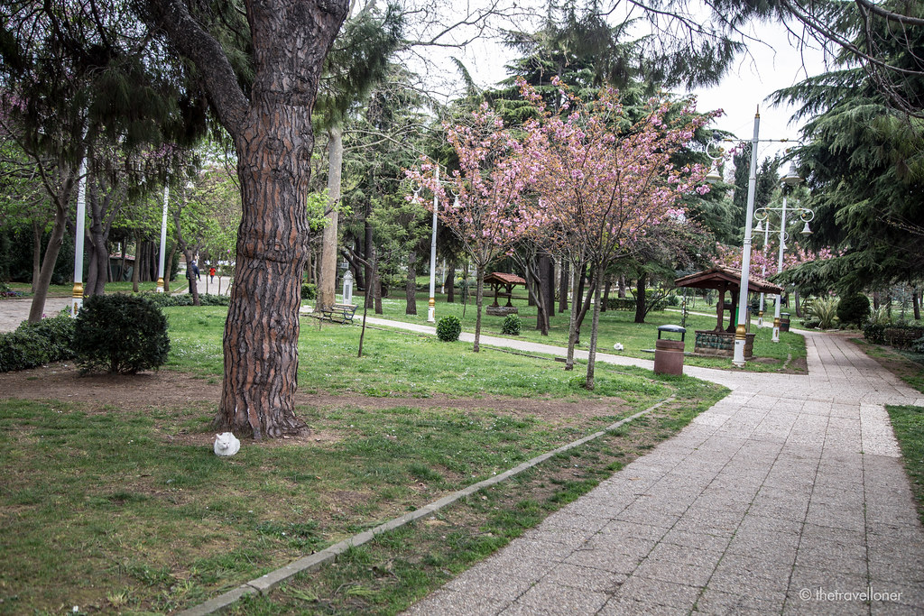Istanbul67