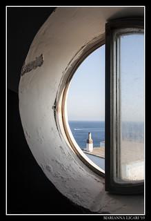 Gita al Faro/To the Lighthouse #2