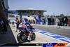 Oliveira, Spanish MotoGP 2019