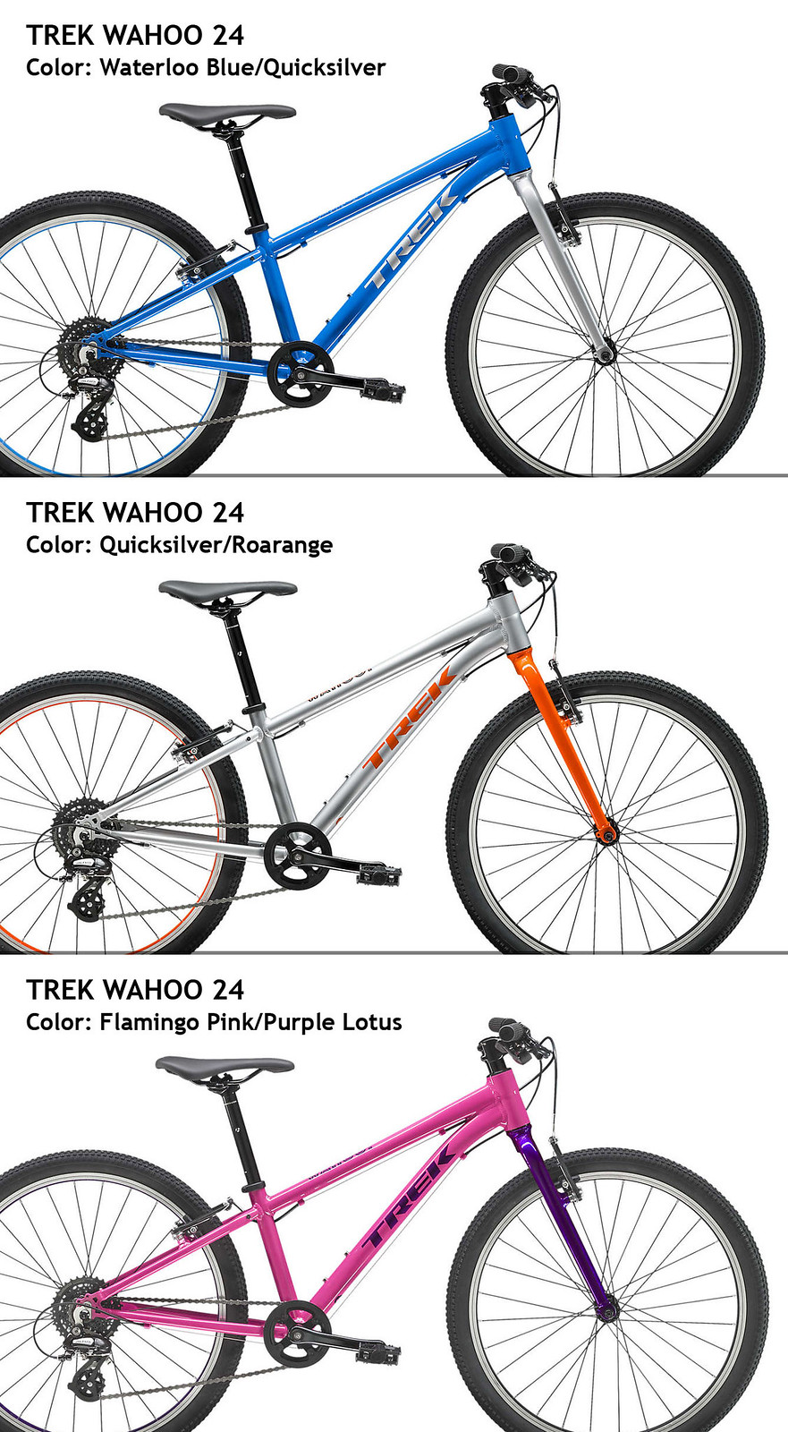 TREK_Wahoo_24_C_all