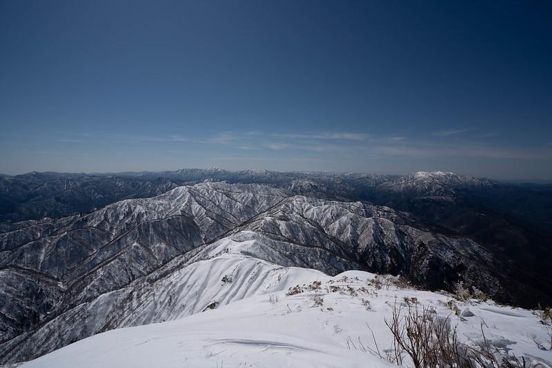 20190309_荒島岳_0494.jpg