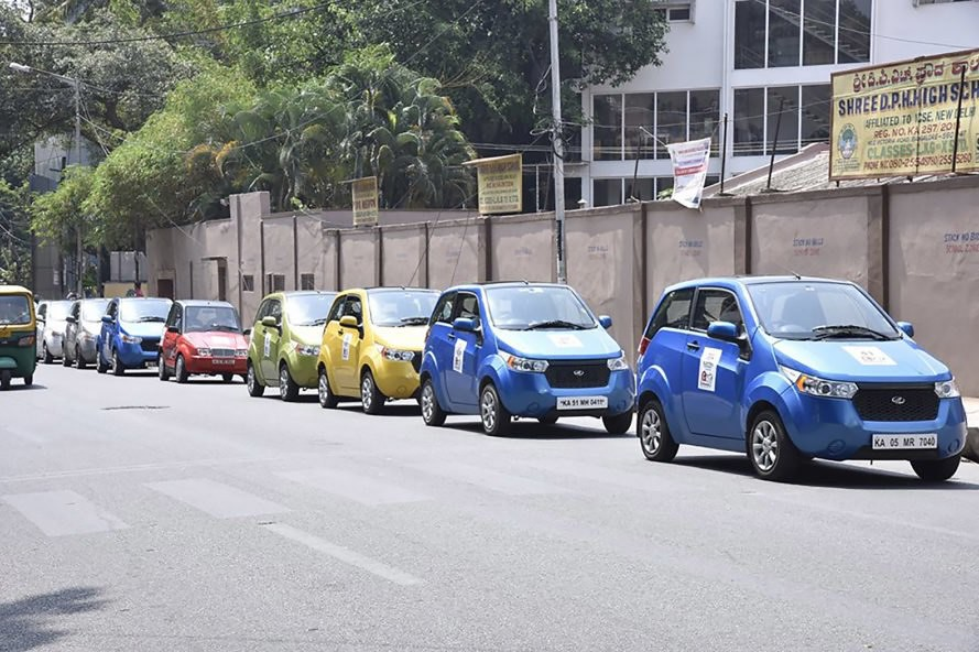 India-Electric-Cars-889x592