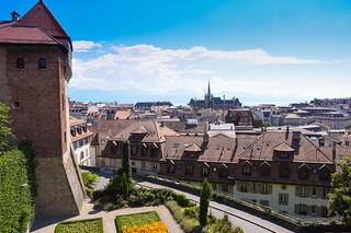 Lausanne-(68)