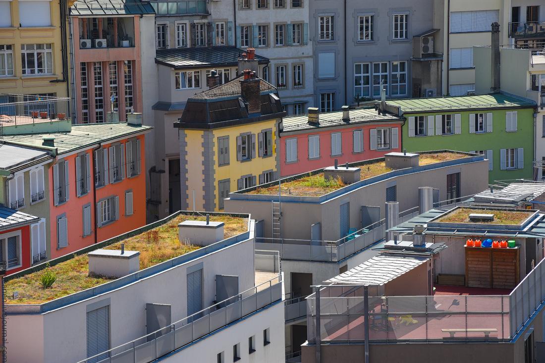 Lausanne-(66)