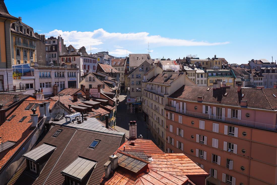 Lausanne-(63)