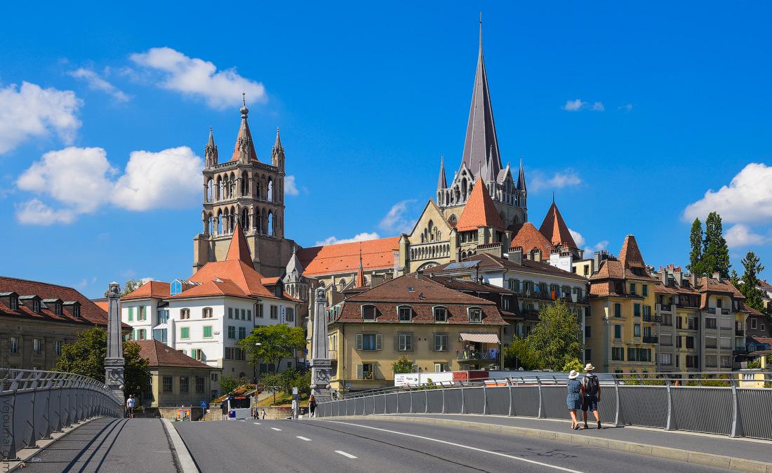 Lausanne-(61)
