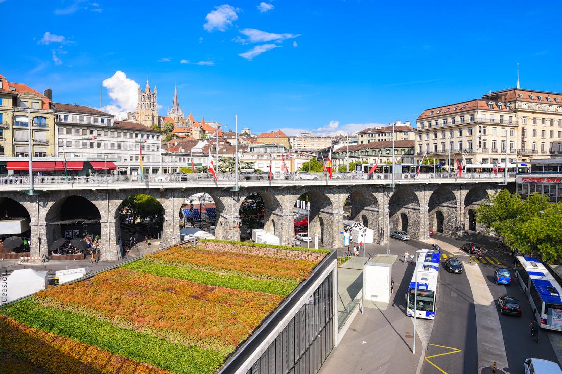 Lausanne-(48)