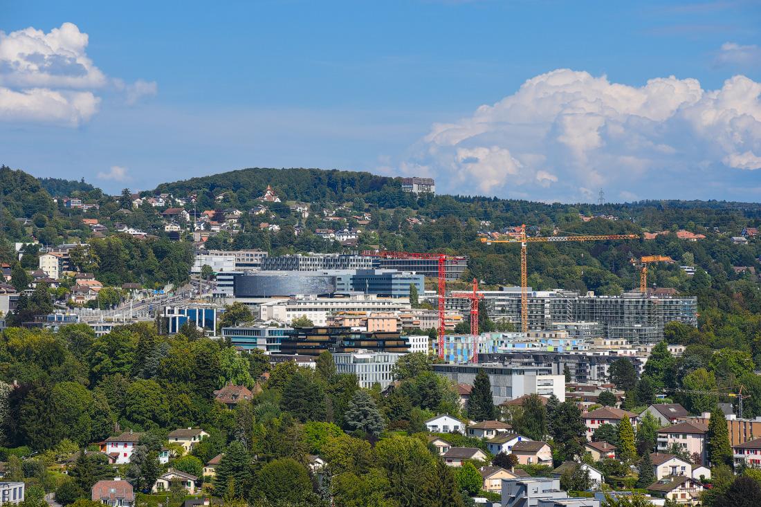 Lausanne-(38)